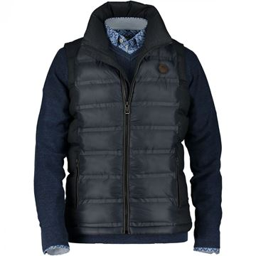 Image de BODYWARMER STATE OF ART