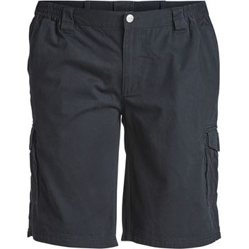 Image de Shorts Cargo North 56°4