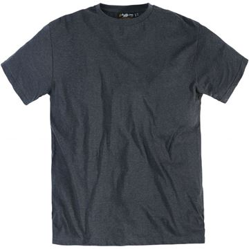 Image de T-Shirts 2-pack Replika