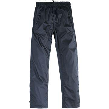 Image de Pantalon imperméable Aero Sport