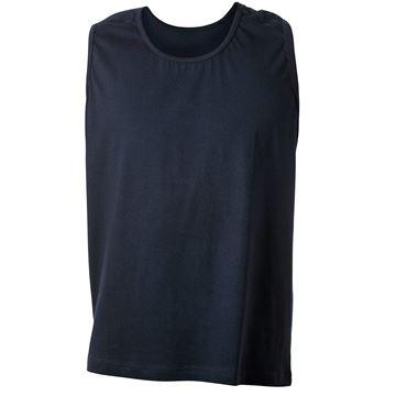 Image de T-shirt top Adamo