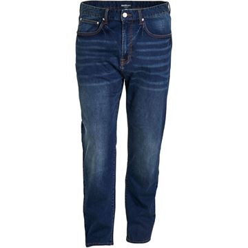 Image de JEANS North 56°4