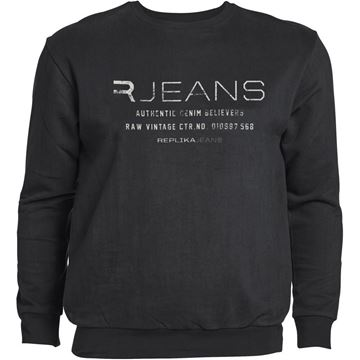 Image de SWEAT Replika