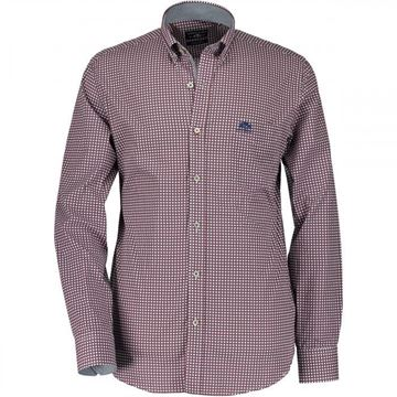Image de CHEMISE LM STATE OF ART