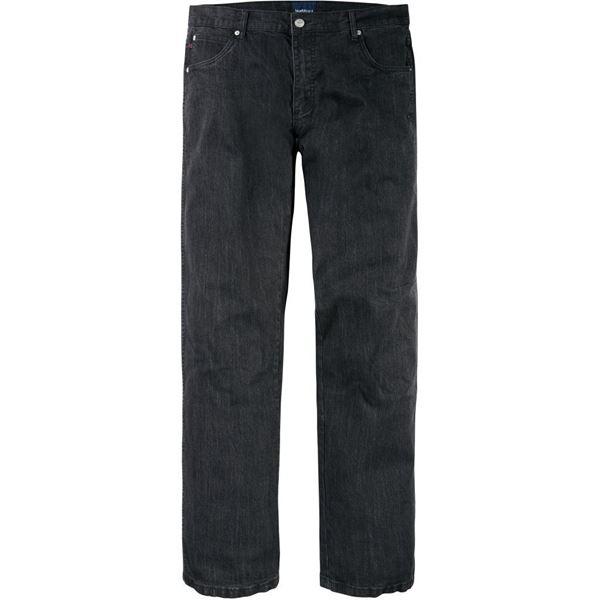 Image sur Jeans North 56°4