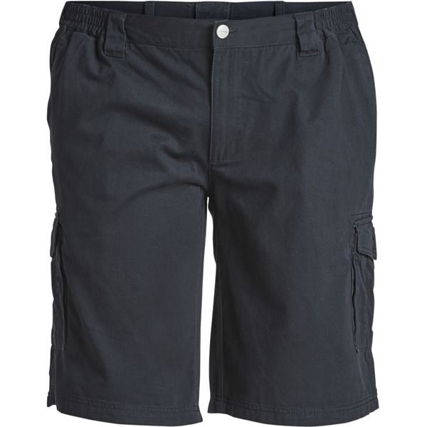 Image sur Shorts Cargo North 56°4