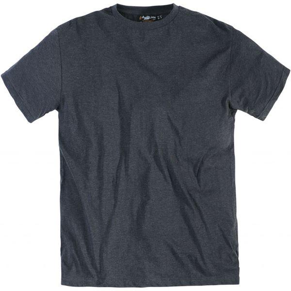 Image sur T-Shirts 2-pack Replika