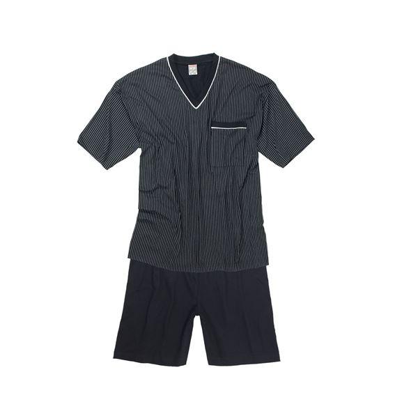 Image sur Pyjama Court Adamo
