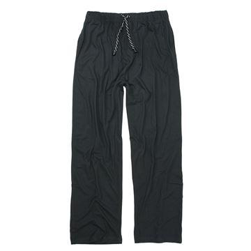 Image de Pantalon Pyjama Adamo