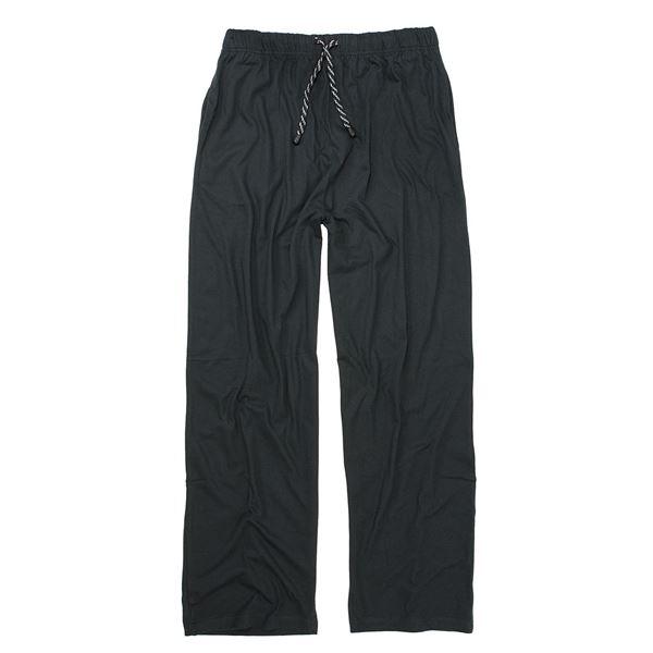 Image sur Pantalon Pyjama Adamo