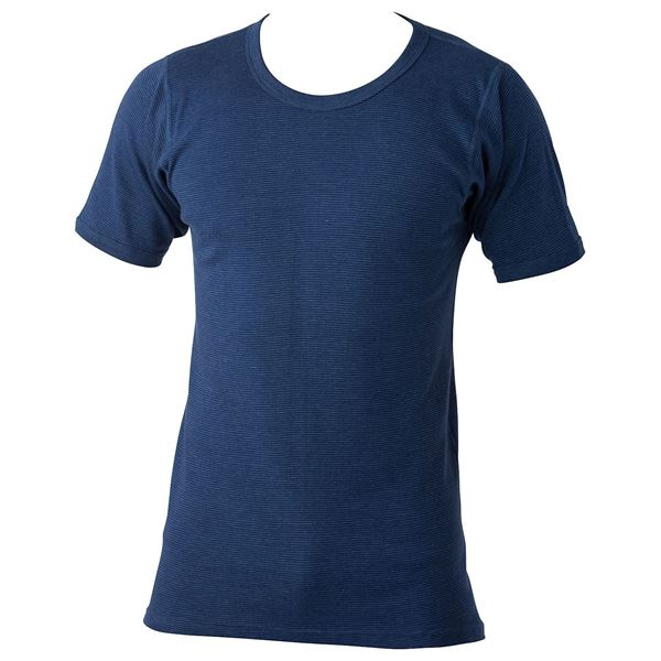 Image sur T-Shirt Adamo