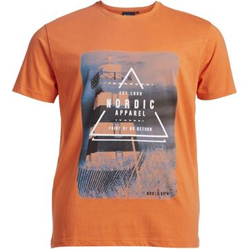 Image de T-SHIRT CM ALL SIZE