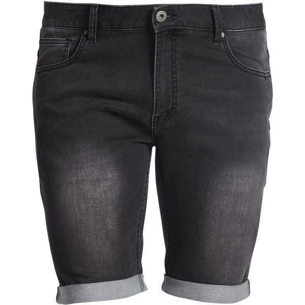 Image sur Bermuda Jeans Replika