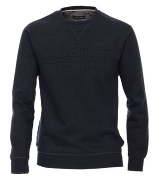 Image de SWEAT CASAMODA
