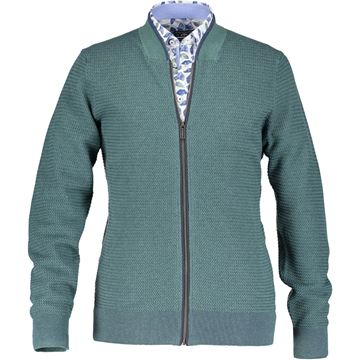 Image de CARDIGAN STATE OF ART